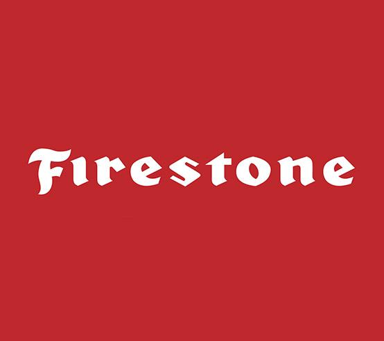 firestone-marca