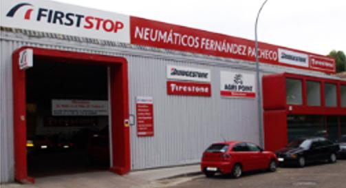 neumaticos-fdez-pacheco